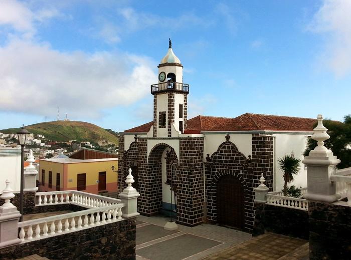 chiesa-valverde-el-hierro