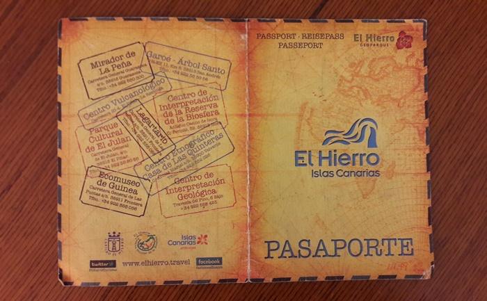 passaporto-el-hierro