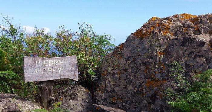 escursioni-el-hierro