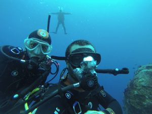 diving-el-hierro