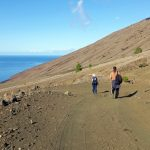 trekking-el-hierro