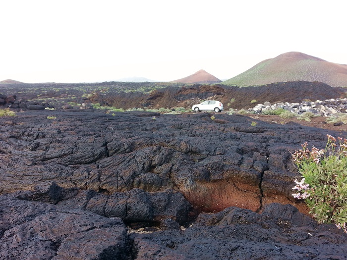 el-hierro-lava