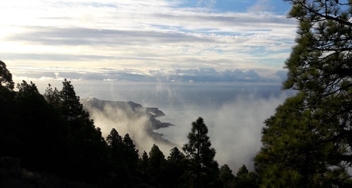 nuvole-canarie