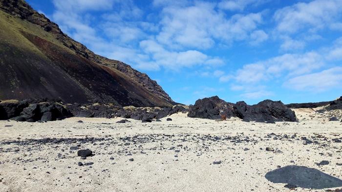 arena-blancas-el-hierro