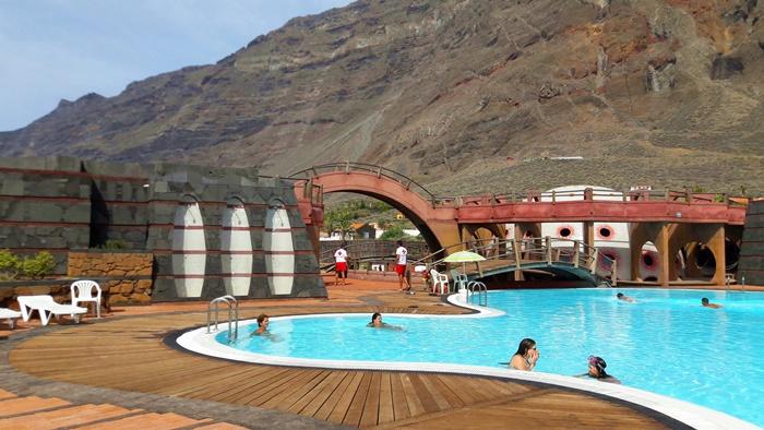 el-hierro-piscine