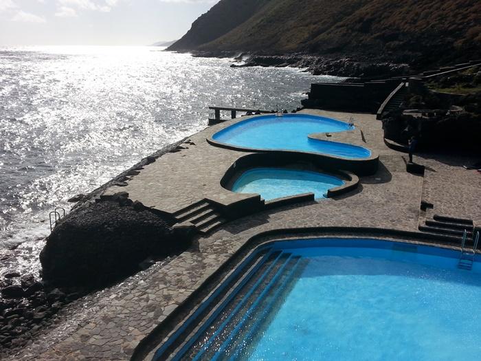 piscine-la-caleta-el-hierro