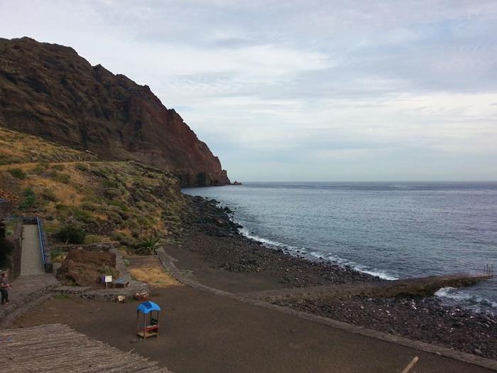 el-hierro-las-playas