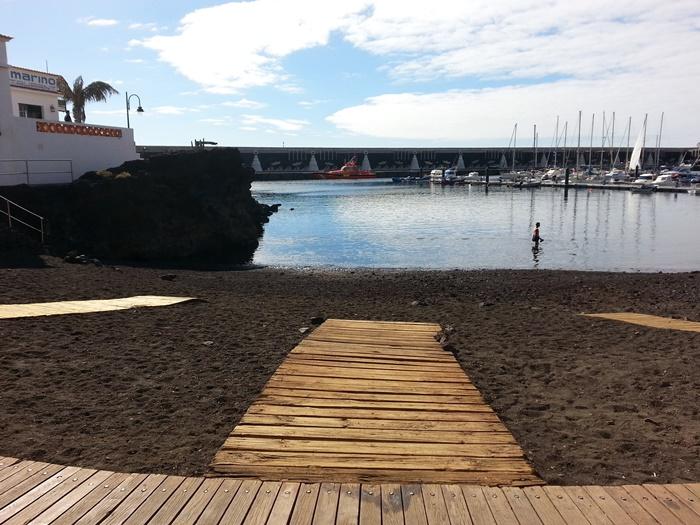 spiaggia-la-restinga-el-hierro