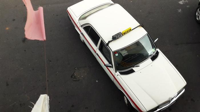 taxi-frontera