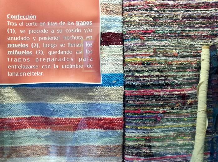 tessuti-tradizionali-canarie