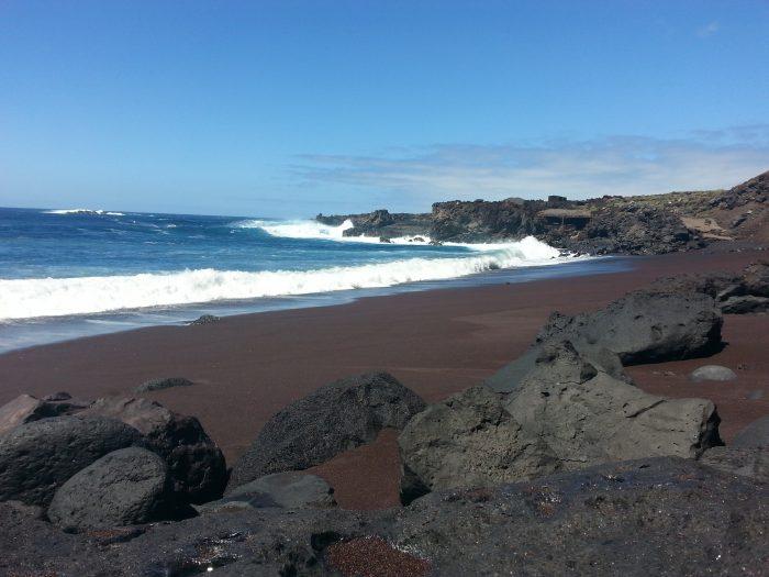 spiaggia-el-verodal