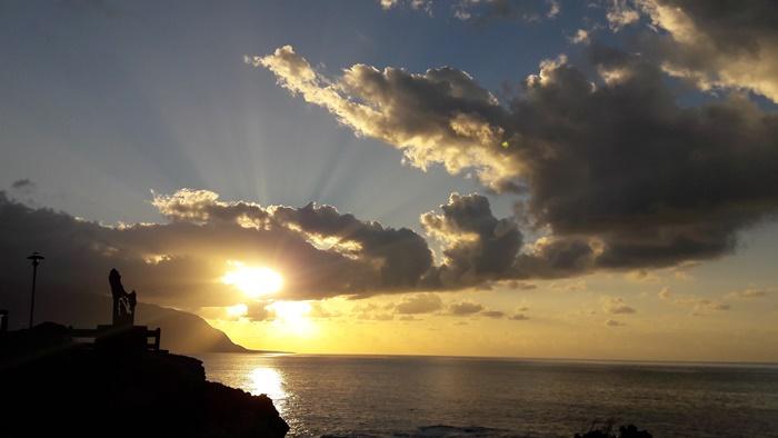 tramonto-las-puntas